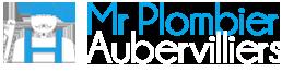 mr-plombier-aubervilliers.fr